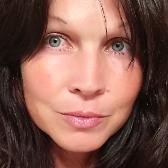 Profilbild von miriamuccia