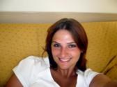 Profilbild von -grins-