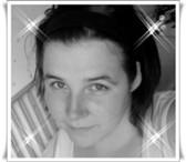 Profilbild von -kruemmelchen-