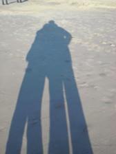 Profilbild von blubmaus