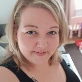 Profilbild von mulli2011