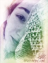 Profilbild von kathie165