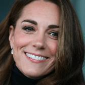 Profilbild von katemiddleton2011