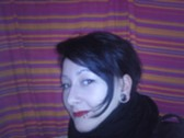 Profilbild von 19selina88
