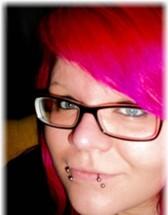 Profilbild von -leonsmommy-