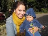 Profilbild von 2012-mama