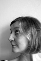 Profilbild von annekaffekanne