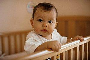 Jedes Kind kann schlafen lernen? - urbia.de