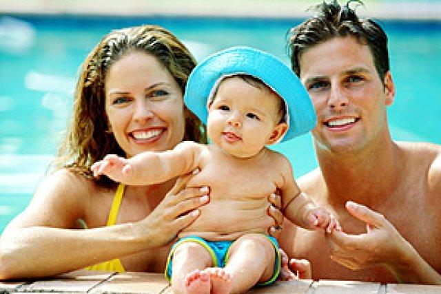 Urbia Geburtstermin
