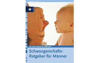 Schwangerschaftsratgeber Maenner