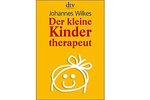 Kleiner Kindertherapeut