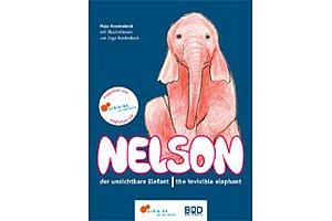 Nelson Elefant