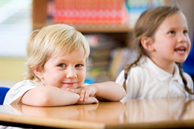 Special: Mein Kind kommt in die Schule - urbia.de