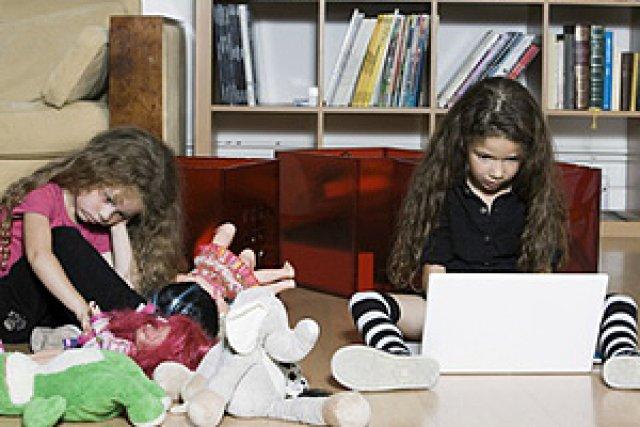 sind unsere kinder zu verw hnt. Black Bedroom Furniture Sets. Home Design Ideas