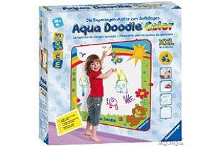 Aqua Doodle XXL Malmatte Ravensburger