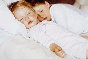 Kinderbett Matratzen Tuev Rheinland