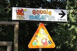 Serie Mamma Mia: Italienisches Spielzeug