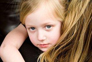 Kind Eltern Trennnung