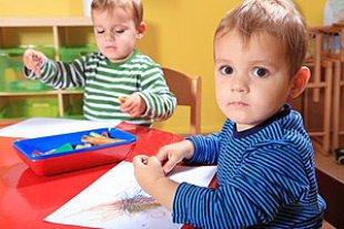 Kosten Kinderbetreuung Steuer