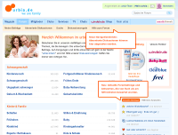 Forum 2.0 - Startseite