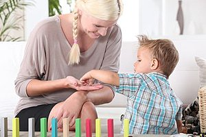 Babysitter Rechte und Pflichten