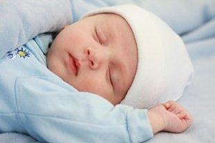 Baby Kaiserschnitt Diabetes Risiko