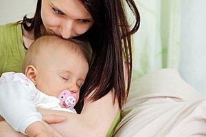 Kinderinvalidität Versicherung