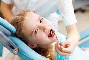 Familien Zahnzusatz Versicherung