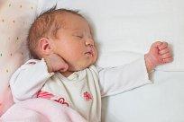 Baby Bett schlafen