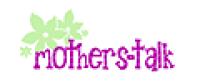 Logo Experte Motherstalk
