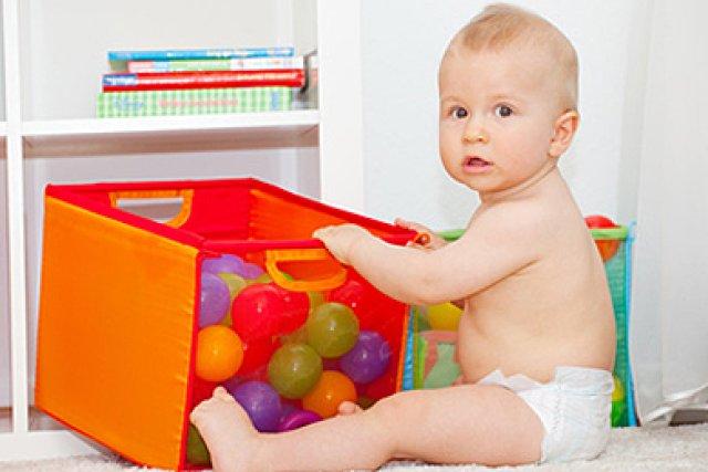10 wichtige fragen zu babys entwicklung. Black Bedroom Furniture Sets. Home Design Ideas