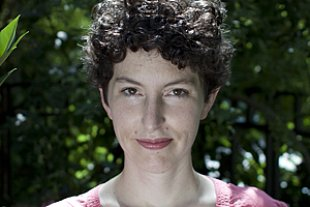Expertin Aylin Lenbet