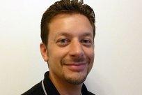 Experte Britax-Römer Ingo Biener