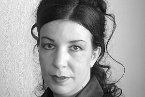 Expertin Judith Liehr