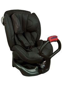 combi_barnesete-car-seat_product_info