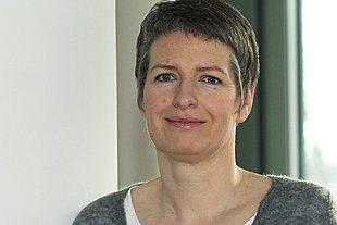 Expertin Geißler-Wölfle