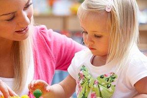 Start Kindergarten Artikel