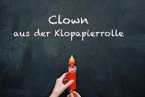 1000 Sachen Clown Artikel