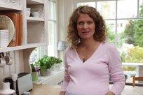 Annettes kleine Küche: Wenn das Baby den Brei nicht mag Artikel