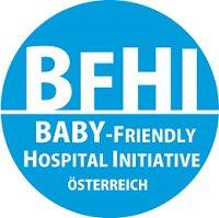 BFH Logo Österreich