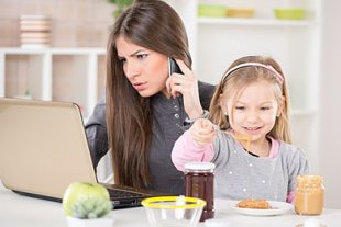 Mutter Job Kind