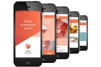 schwangerschafts-app_neu
