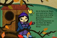 App Kirschbaum