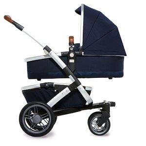 Kinderwagen Joolz