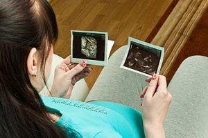 Ultraschall sicher zuverlässig