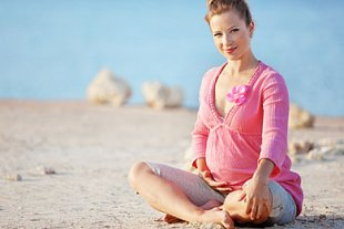 schwanger sommer artikel