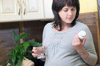 Folsäure Schwangerschaft