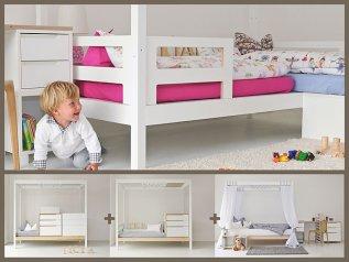 Award Preis Design im Kinderzimmer