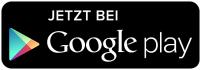Finderzimmer google play button_groß