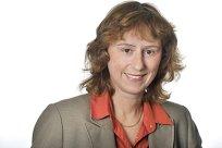 Expertin Christina Herzog